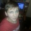 Никита, 24, г.Томск