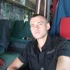 Влад, 22, г.Херсон