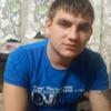 Макс, 29, г.Капустин Яр