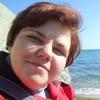 Яна, 34, г.Феодосия