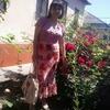 Инна, 48, г.Антрацит