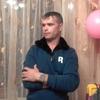 Павел, 41, г.Усть-Лабинск