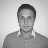 Andrey, 28, г.Гамбург