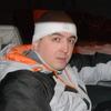 Сергей Романов, 39, г.Воскресенск