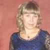 АНЯ, 28, г.Иваново