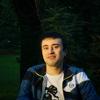 Вадим, 31, г.Таганрог