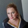 Елена, 40, г.Набережные Челны