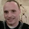 aleksei, 39, г.Даугавпилс