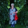 zanna, 51, г.Вентспилс