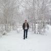 Сергей, 32, г.Кузнецовск