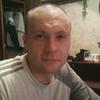 александр пименов, 38, г.Ольховка
