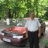Анатолий, 61, г.Антрацит