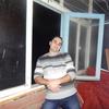 Дмитрий, 26, г.Ждановка