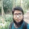 Roman, 31, г.Дакка