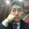 Mehrovar, 19, г.Душанбе