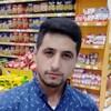 тамерлан, 29, г.Баку