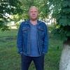 эдуард винокуров, 49, г.Обоянь