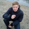Микола, 29, г.Славута