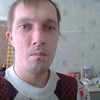 Алексей, 37, г.Краснодон