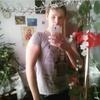 Виталий, 20, г.Городище
