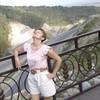 - Ольга, 44, г.Алтайский