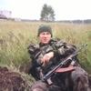 Олег, 37, г.Вильнюс