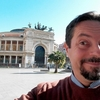 Vincenzo, 44, г.Милан