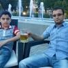 Aрам, 26, г.Ереван