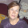 Галина, 66, г.Шумиха