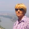 Maria_Mukitiyk, 42, г.Вена