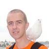 Дмитрий, 40, г.Калининград (Кенигсберг)
