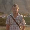 Андрей, 44, г.Новоград-Волынский