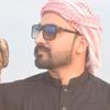 annas ameer, 25, г.Исламабад