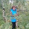 Наталья Гордеева-Алек, 41, г.Кировск