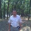 Сергей, 46, г.Гвардейское