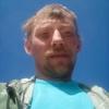 Алексей, 35, г.Гагарин