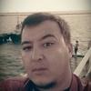 Laziz, 27, г.Казань