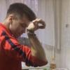 Василий, 17, г.Ужгород