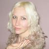 Светлана, 41, г.Бердянск