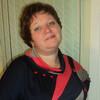 Лариса, 46, г.Жодино