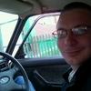 Николай, 25, г.Белгород