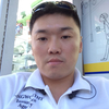Роман, 33, г.Инчхон