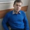 Наиль, 39, г.Казань