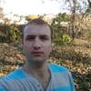 Денис, 32, г.Харьков