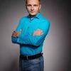 Марк, 28, г.WrocÅ'aw-Popowice