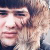 Сережа, 22, г.Москва