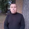 Игорь, 30, г.Кисловодск