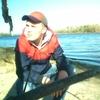 Саня, 29, г.Вышгород