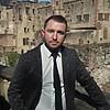 Oleg, 36, г.Франкфурт-на-Майне