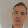 Hudik, 26, г.Стамбул